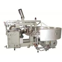 Cheap 0.6MPa Automatic Egg Roll Making Machine ISO Approved For Wafer Bread for sale