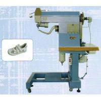 Cheap Stitching machines for innersoles FX-C500 for sale