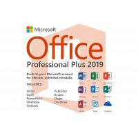 Cheap Digital Delivery Microsoft Office 365 Key Code 3 Year Accounts In All Languages Office for sale