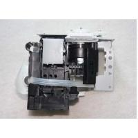 Cheap Printer Pump Assembly for Epson 7400 for sale