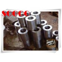 Cheap High Strength Inconel Alloy 718 Bright Ring Tube UNS N07718 W.Nr 2.4668 for sale
