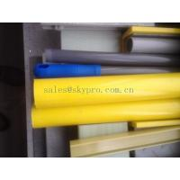 Cheap FRP Profiles bar /  rod /  pole / shaft , Commercial FRP Structural profiles for sale