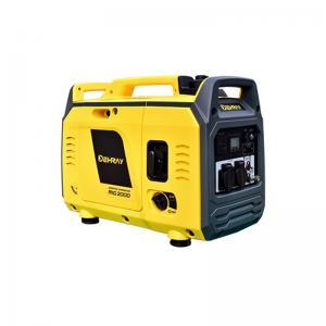 Cheap Recoil Starter Portable Gasoline Generator for sale