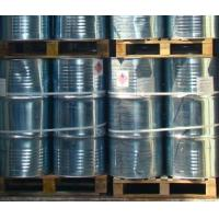 Cheap UV-curable Resin for sale