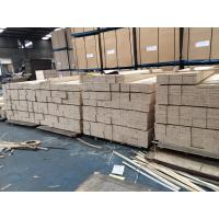Cheap Environmental Laminated Veneer Lumber Customization W T L for sale