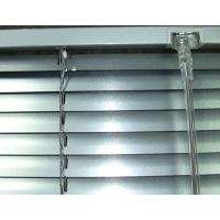 Quality Wooden Mini Blinds Buy From 51