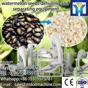 China GELGOOG Factory Price India Roasted Peanut Red Skin Removing Monkey Nut Groundnut Peeler Peanut Peeling Machine with Dry on sale