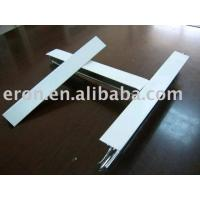 Buy cheap T-shape Bar from wholesalers