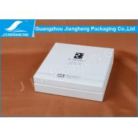 Cheap Art Paper Cosmetic Packaging Boxes Gift Paper Packaging Cardboard Box Packaging for sale