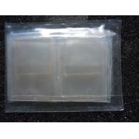 Cheap LaAlO3 single crystal substrate for sale