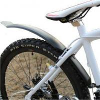 Buy cheap Planet Bike ATB Clip-on Mountain Bike Fenders from wholesalers