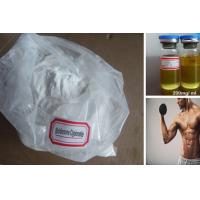 Cheap Muscle Gaining Oil 200mg/ml Boldenone Cypionate Injectable Anabolic Steroids CAS 106505-90-2 for sale