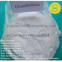 Cheap high quality  99%Oxandrolone (Anavar,Oxandrin) : 53-39-4 for bodybuilding for sale