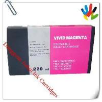 Buy cheap 220ml Compatible Ink Cartridge for Epson Stylus PRO 7400 9400 from wholesalers