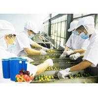 Cheap Food Grade Equipment Used In Fruit Juice Processing Juice Concentration for sale