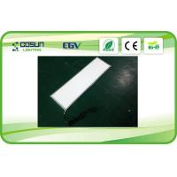 Cheap Advertising Display LED Light Panel Temperature Below 40℃  High Brightness for sale