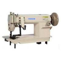 Cheap Single Needle Ruffling Machine FX1831 for sale