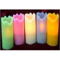 Cheap candle light, tea light, Led candle for sale