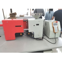 Cheap Toys Making 20 Grams 3.5s Auto Injection Molding Machine for sale