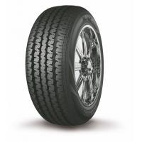 Cheap Durable High Speed Trailer Tires JK42 with ST175 80R13, ST235 80R16, ST235 85R16 for sale