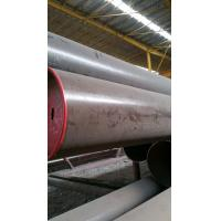 Cheap 34CrNiMo6 Alloy Steel Seamless Pipes for quenching and tempering according to DIN EN 10083 for sale