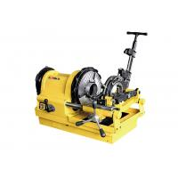 Cheap 900W Steel Electric Pipe Threading Machine 1/2 Inch to 4 Inch SQ100D for sale