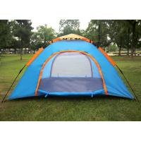 Cheap camping family tents for sale