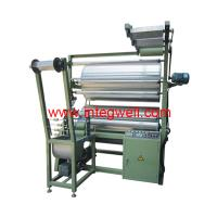 Cheap 2-cylinder Starching and Finishing Machine for sale