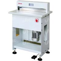 Cheap Wire Binding Machine JYH600 with CE Certificate for sale