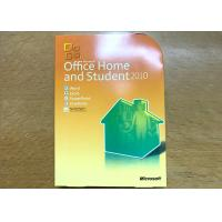 Cheap 100% Useful Office Professional Plus 2010 Key , Microsoft 2010 Product Key English Version for sale