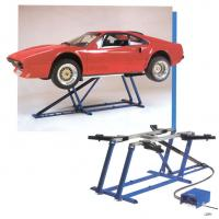 Cheap Car washing lift for sale