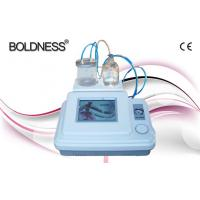 power peel microdermabrasion machine for sale