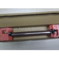 Cheap Fuser Film Assembly HP 4250 4300 4350 4345 for sale