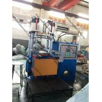 Cheap 4000 cc Rubber Injection Molding Machine,Rubber Injection Machine,Rubber Parts Rubber Injection Machine for sale