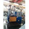 Buy cheap Silicone Rubber Insulator Machine,Insulator Making Machine,Rubber Injection from wholesalers