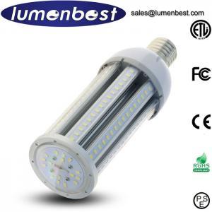 Cheap E39 garden led light 60W led corn light CETLUS+Retrofit ETL NUMBER:5000066 for sale