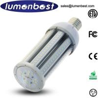 Buy cheap E39 garden led light 60W led corn light CETLUS+Retrofit ETL NUMBER:5000066 from wholesalers