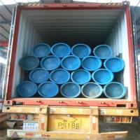 """Cheap Hot Rolled Duplex Heat Resistant Stainless Steel Pipe Bars 3/8"""" To 26 ½"""" Diameter for sale"""