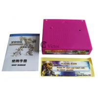 Cheap Transformers Ultimate Edition 2011 300 in 1 multi arcade game PCB for sale