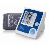 Buy cheap Digital Blood Pressure Monitor from wholesalers