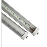 0.9m 3FT 14W FA8 Single Pin T8 led tube (GT8-3FT-14W-FA8)