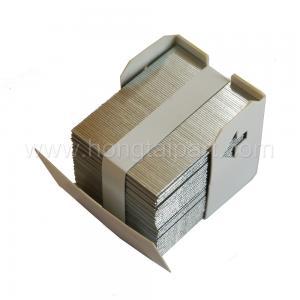 Cheap Staple Type K (BOX) 0.5X 0.35mm  L27mm  72 strips a pcs K1J1 for sale