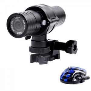 Cheap M30 Sport Video Camera Waterproof HD 1080 Sport Camera  Made in China for sale