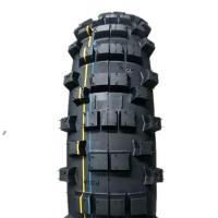 Cheap 140/80-18 motocross tires motorcycle tire for sale