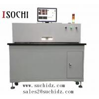 China Printed Circuits Board Machine X-Ray Inspection Machine used after Laminating Processing&Drilling on sale