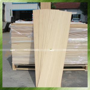 Bamboo skateboards coupon code