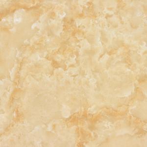 Cheap 3D inkjet glossy full glazed porcelain floor/wall tiles 800x800mm for sale