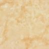 Buy cheap 3D inkjet glossy full glazed porcelain floor/wall tiles 800x800mm from wholesalers