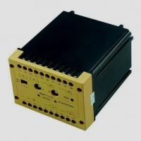 China Automatic PD132 Vehicle Detector / Vehicle Inductive Loop Presence Detector on sale