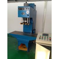 Fully Automatic C Frame Hydraulic Press 10 Ton Hydraulic Press For Fitting